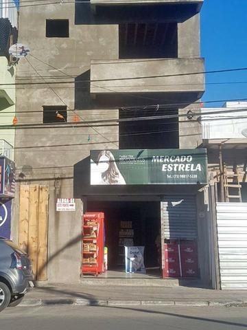 Comercial no Centro Itabuna - Foto 3