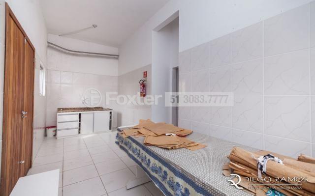 Loja comercial à venda em Vila ipiranga, Porto alegre cod:125102 - Foto 11