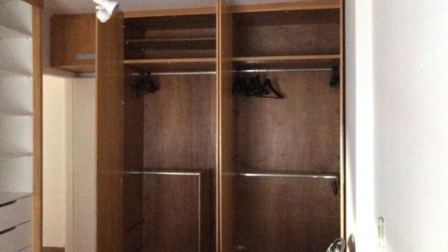 Apartamento à venda com 1 dormitórios em Boqueirão, Santos cod:AP00650 - Foto 20