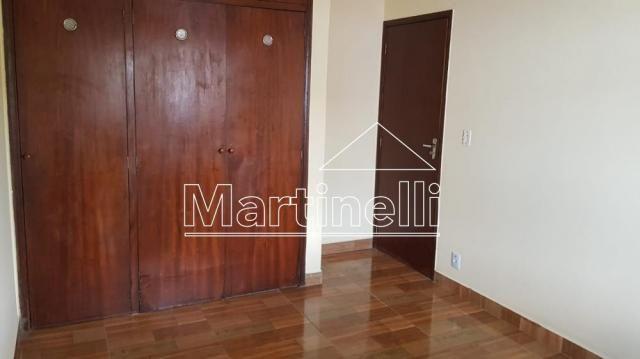 Casa para alugar com 2 dormitórios em Jardim novo mundo, Ribeirao preto cod:L30647 - Foto 6