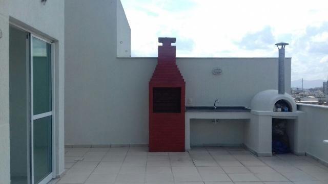 Apartamento para alugar com 4 dormitórios em Campo grande, Rio de janeiro cod:AP00035 - Foto 12