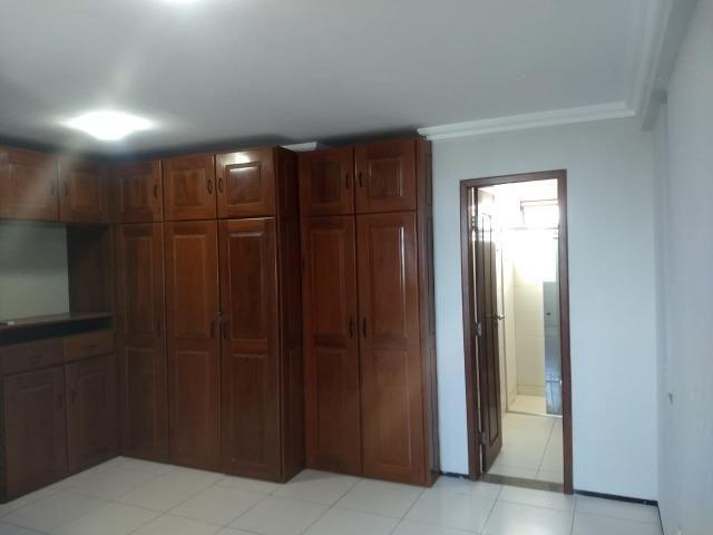 Apartamento alugar 3 quartos na Ponta do Farol - Foto 6