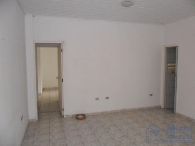 Casa para alugar com 1 dormitórios cod:CA02272 - Foto 9