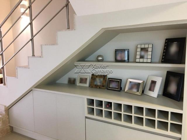 Casa de condomínio para alugar com 3 dormitórios cod:7640 - Foto 3