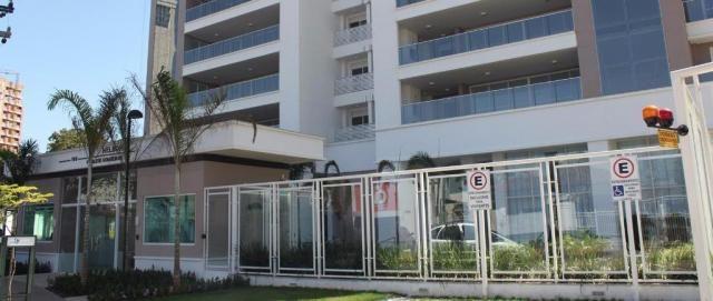 Apartamento privilege goiabeiras à venda, goiabeiras, cuiabá. - Foto 2