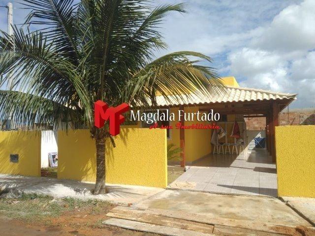 Cód JS 2882 Excelente oportunidade de vir morar em Tamoios, Unamar, Cabo Frio