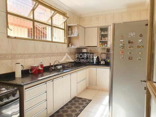 Casa à venda com 4 dormitórios em Jardim são luiz, Ribeirão preto cod:24410 - Foto 8