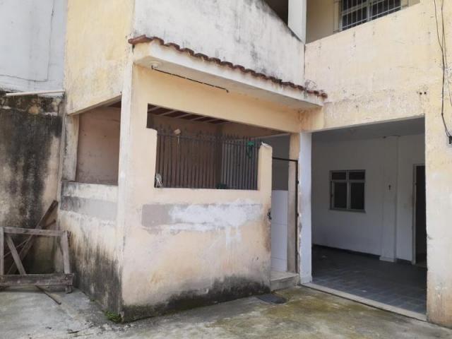 Casa 3 dormitórios para locação em duque de caxias, parque fluminense, 3 dormitórios, 1 ba - Foto 15