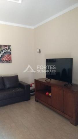Casa à venda com 3 dormitórios em City ribeirão, Ribeirão preto cod:58877 - Foto 3