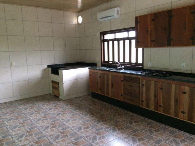 Chácara para alugar em Vila nova, Joinville cod:L58656 - Foto 7
