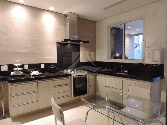 Casa de condomínio à venda com 3 dormitórios cod:52416 - Foto 14