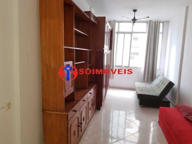 Kitchenette/conjugado para alugar com 0 dormitórios cod:POKI00187 - Foto 4