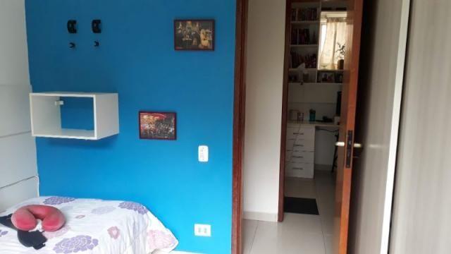 APARTAMENTO à venda, USINA RIO DE JANEIRO RJ                                               - Foto 6