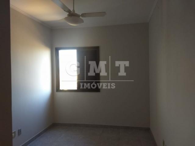 Apartamento para alugar com 3 dormitórios em Iguatemi, Ribeirão preto cod:AP2554 - Foto 9