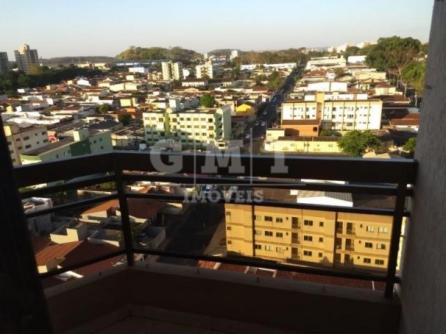 Apartamento para alugar com 3 dormitórios em Iguatemi, Ribeirão preto cod:AP2554 - Foto 20