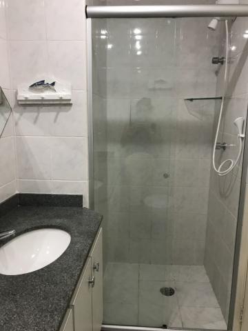 Apartamento para alugar com 2 dormitórios em Embaré, Santos cod:AP00437 - Foto 14