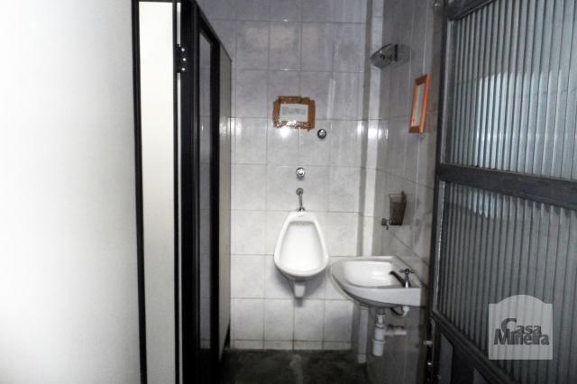 Prédio inteiro à venda em Caiçaras, Belo horizonte cod:255433 - Foto 6