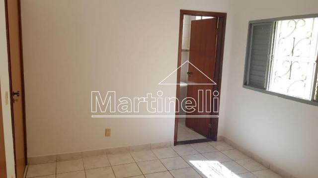 Casa para alugar com 3 dormitórios em Jardim california, Ribeirao preto cod:L30643 - Foto 12
