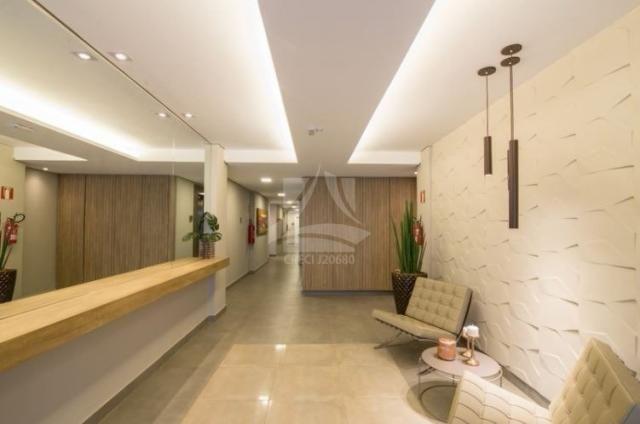 Apartamento à venda com 3 dormitórios em Jardim palma travassos, Ribeirão preto cod:58744 - Foto 6