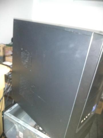 Computador CPU athlon II X2 3.0ghz em otimo estado - Foto 2