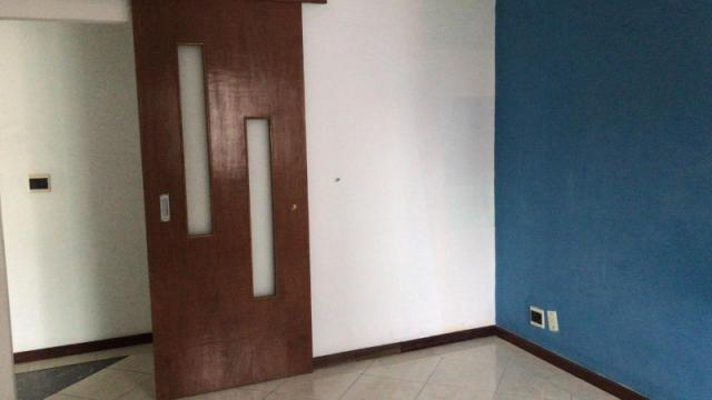 Apartamento para alugar com 3 dormitórios em Boqueirão, Santos cod:AP00725 - Foto 7