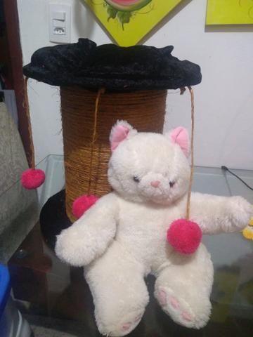 Arranhador para gatos - Foto 2