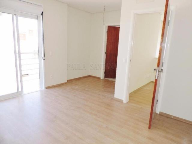 Casa para locação no condomínio piemonte em vinhedo - Foto 12