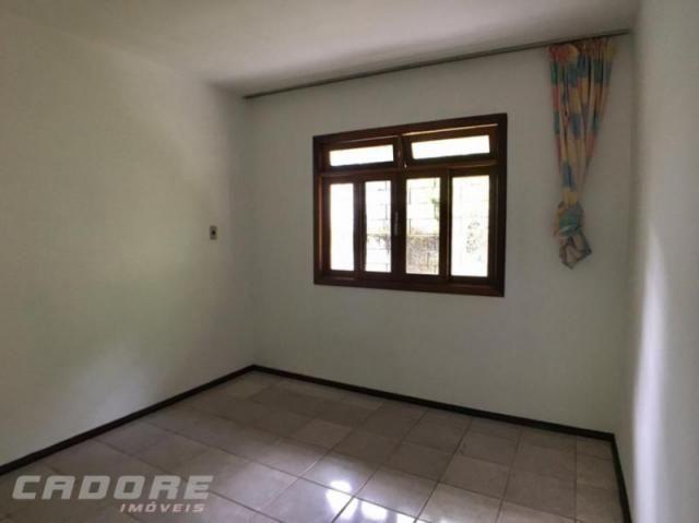 Casa residencial - Foto 12