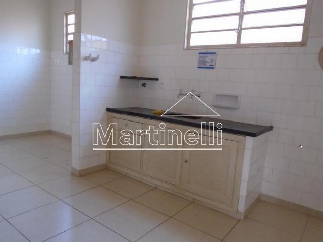 Casa para alugar com 3 dormitórios em Jardim sumare, Ribeirao preto cod:L30217 - Foto 10
