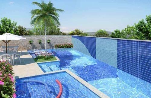 Apartamento para alugar com 4 dormitórios em Campo grande, Rio de janeiro cod:AP00035 - Foto 4