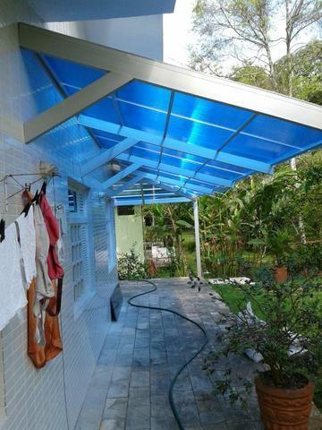 Móveis Projetados Alumínio e Vidro * - Foto 2