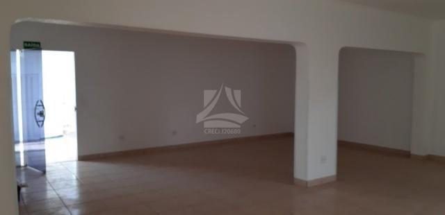 Casa à venda com 4 dormitórios em Jardim sumaré, Ribeirão preto cod:57577 - Foto 2