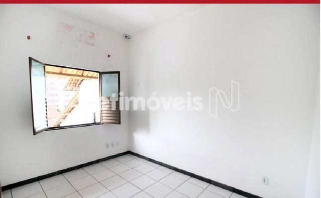 Casa para alugar com 4 dormitórios em Pernambués, Salvador cod:777015 - Foto 16