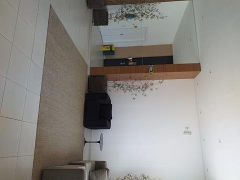 Apartamento para alugar com 3 dormitórios em , cod:I-023031 - Foto 13
