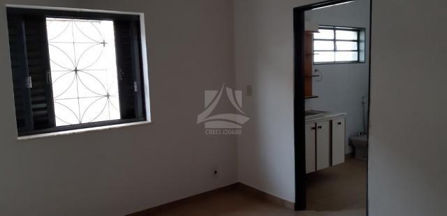 Casa à venda com 4 dormitórios em Jardim sumaré, Ribeirão preto cod:57577 - Foto 15