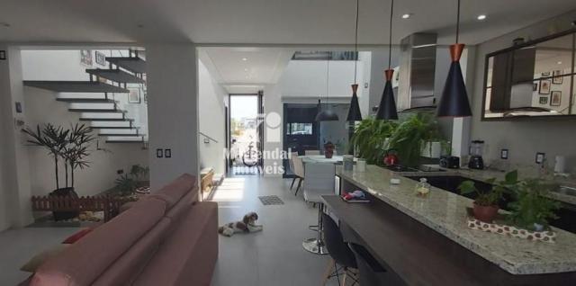Casa à venda com 3 dormitórios em Deltaville, Biguaçu cod:1297