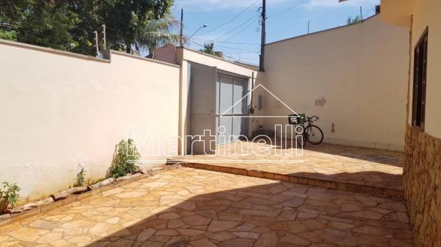 Casa para alugar com 3 dormitórios em Jardim california, Ribeirao preto cod:L30643 - Foto 2