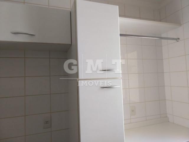 Apartamento para alugar com 3 dormitórios em Bosque das juritis, Ribeirão preto cod:AP2487 - Foto 12