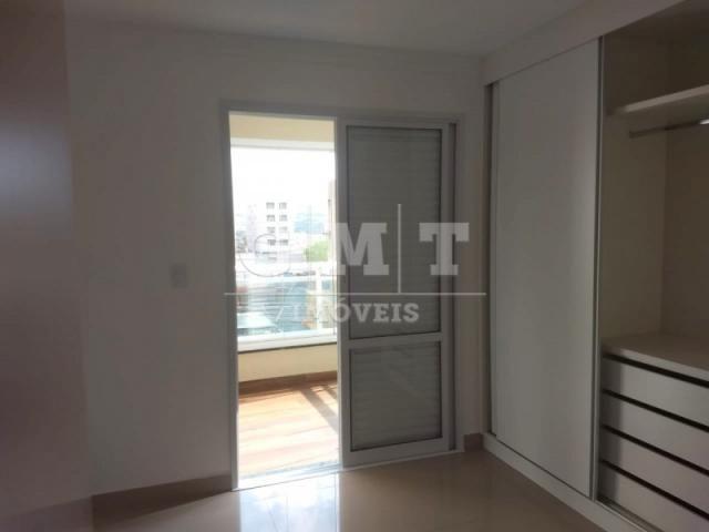 Apartamento para alugar com 2 dormitórios em Nova aliança, Ribeirão preto cod:AP2556 - Foto 10