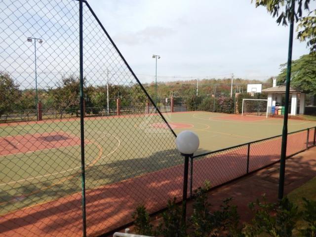 Casa de condomínio à venda com 3 dormitórios em Vila do golf, Ribeirão preto cod:58728 - Foto 10