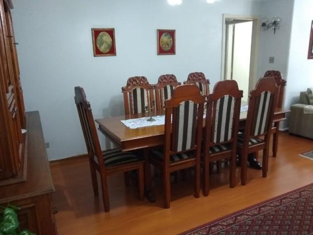 Apartamento para alugar com 2 dormitórios em Boqueirão, Santos cod:AP00706 - Foto 8