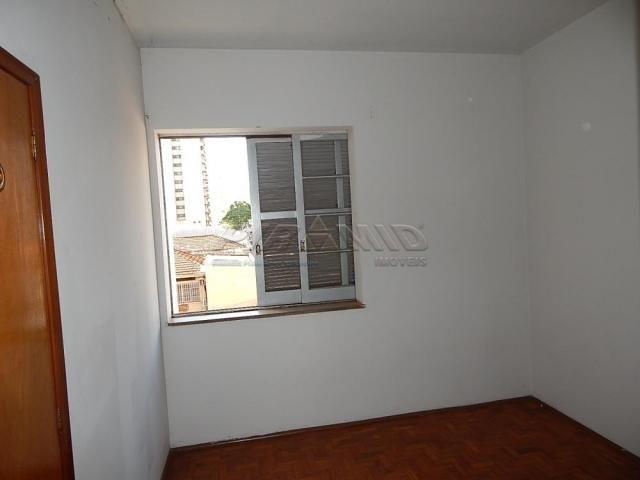 Apartamento para alugar com 3 dormitórios em Centro, Ribeirao preto cod:L181034 - Foto 13
