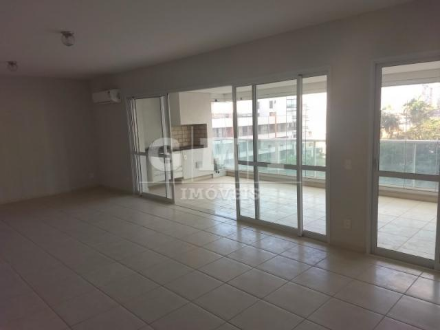 Apartamento para alugar com 3 dormitórios em Botânico, Ribeirão preto cod:AP2538 - Foto 2