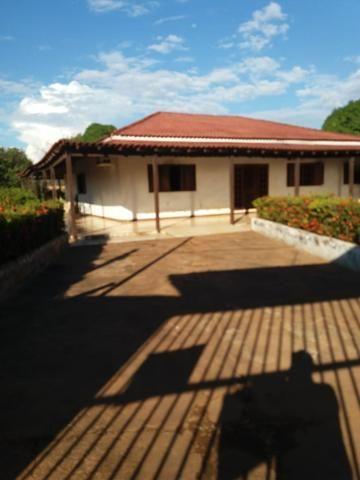 Aluguel de chácara em Porto Velho R$ 500 reais - Foto 4