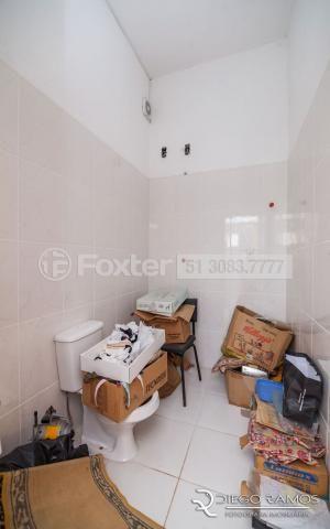 Loja comercial à venda em Vila ipiranga, Porto alegre cod:125102 - Foto 9