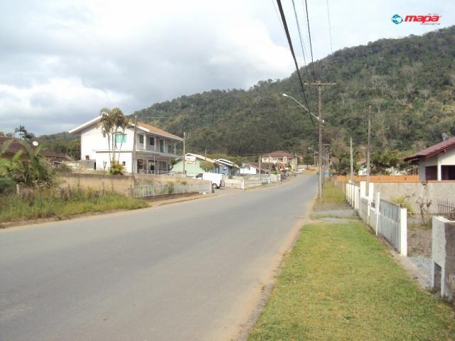 Casa para alugar com 2 dormitórios em Estados, Timbó cod:858 - Foto 10