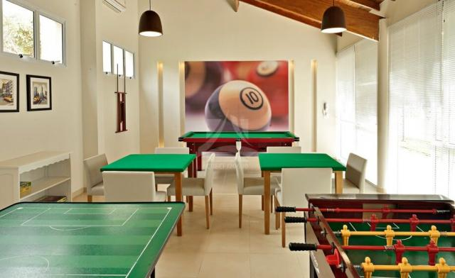 Apartamento à venda com 3 dormitórios em Jardim são josé, Ribeirão preto cod:58763 - Foto 5
