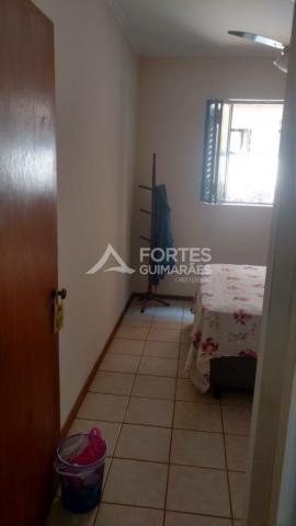 Apartamento à venda com 2 dormitórios em Jardim paulista, Ribeirão preto cod:58904 - Foto 14