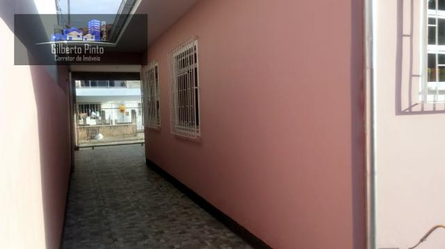 Casa à venda com 2 dormitórios em Forquilhas, São josé cod:CA0021