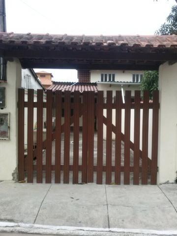 Alugo 2 casas Perto do Centro! - Foto 8